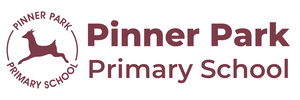 Pinner Park Primary School
